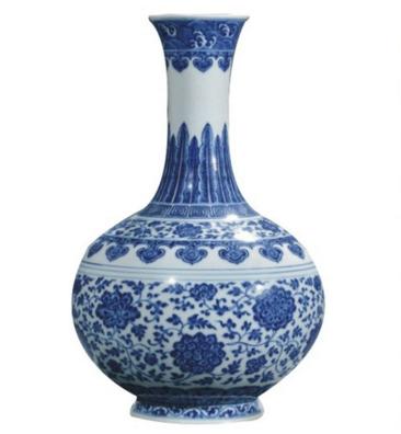 九洲陶瓷诚邀加盟