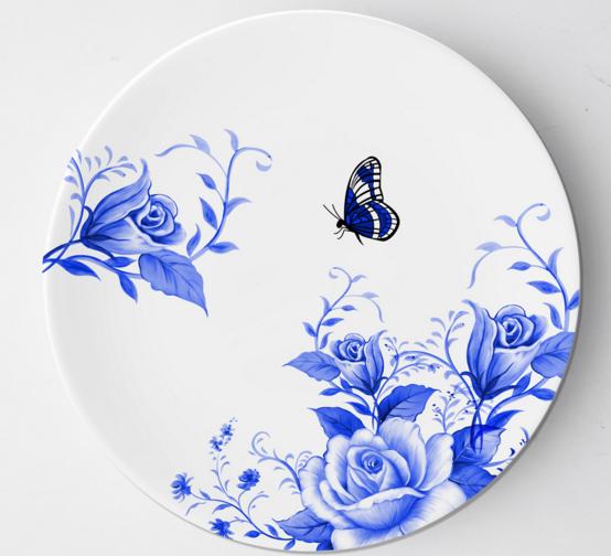 九洲陶瓷加盟图片