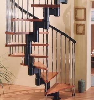 步之捷楼梯
