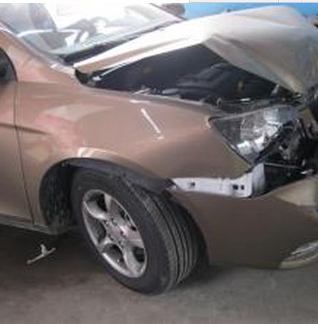 帝豪汽车维修