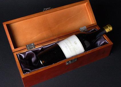 贵腐葡萄酒加盟