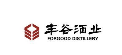 豐(feng)谷(gu)酒業