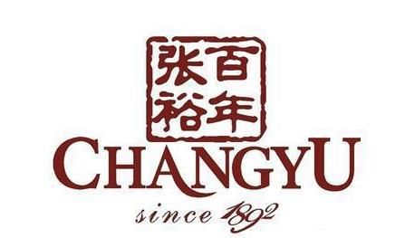 张裕干红葡萄酒加盟