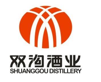 shuang沟酒