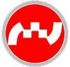 安徽国德新能源汽车