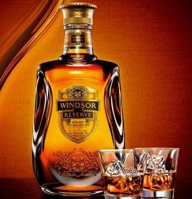 苏格兰威士忌加盟图片