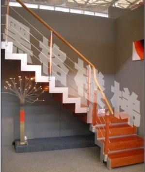 黑格楼梯加盟图片