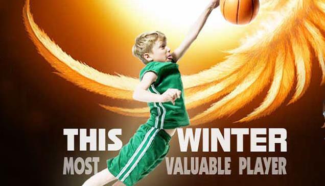 未来之星篮球训练营加盟