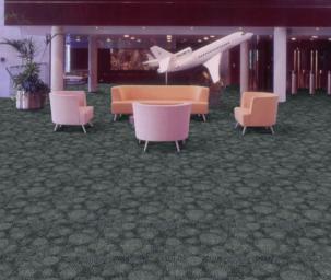嘉茂地毯加盟图片
