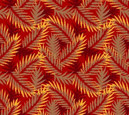 华德永佳地毯加盟图片