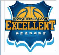 ebc篮球训练营