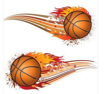 传奇篮球训练营