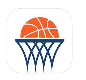 黄频捷篮球教学