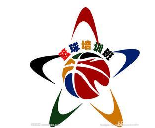 星沙篮球培训
