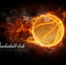 北师大篮球班