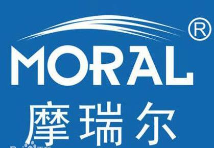 摩瑞尔空气净化器
