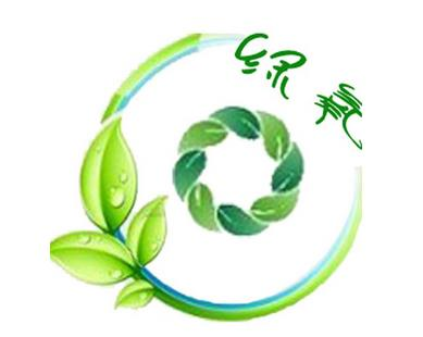 绿氧之音空气净化器