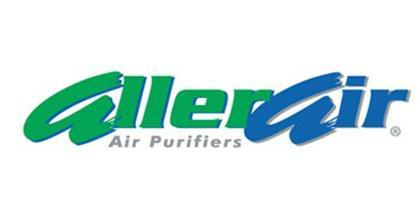 allerair空气净化器加盟
