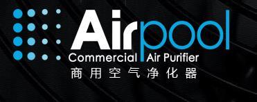 airpool空气净化器