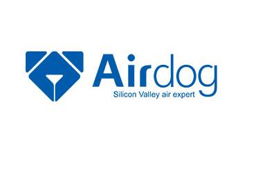 airdog空气净化器诚邀加盟