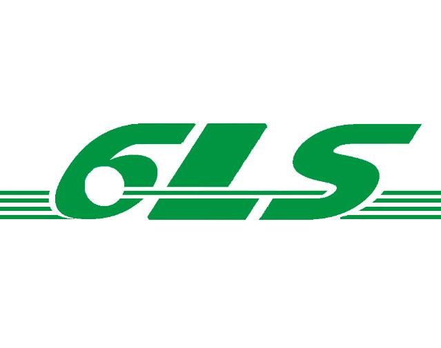 6ls绿色国际速递