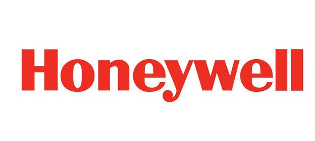 honeywell空气净化器