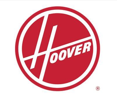 hoover空气净化器