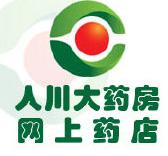 人川网上药店