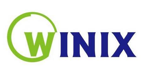 winix空气净化器诚邀加盟