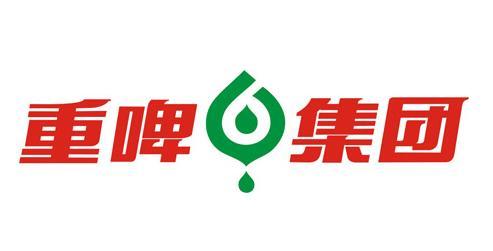 重庆索道 矢量图