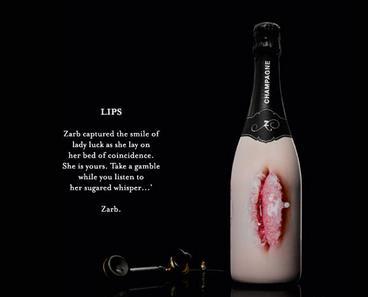 香槟酒加盟图片