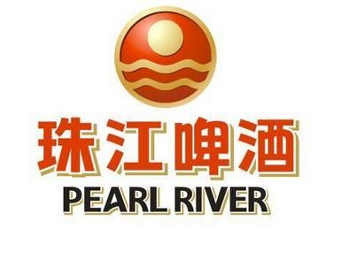 珠江啤酒诚邀加盟