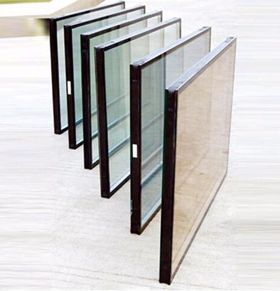 科晶玻璃加盟图片
