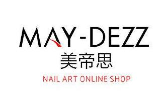 MAY-DEZZ美甲