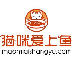 猫咪爱上鱼诚邀加盟