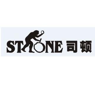 司顿STONE美甲