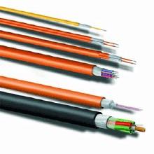 长飞光纤光缆加盟图片