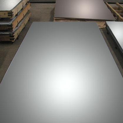 上海不锈钢板