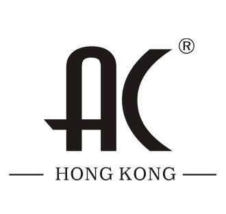 AC彩妆护肤加盟