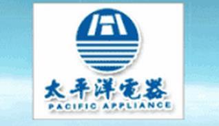 太平洋电器