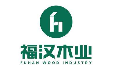 福汉木业加盟