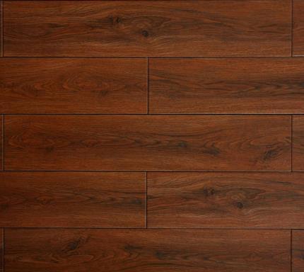 红塔木地板加盟图片