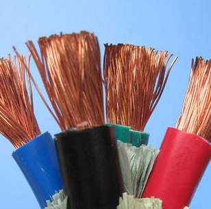 金川电缆加盟图片