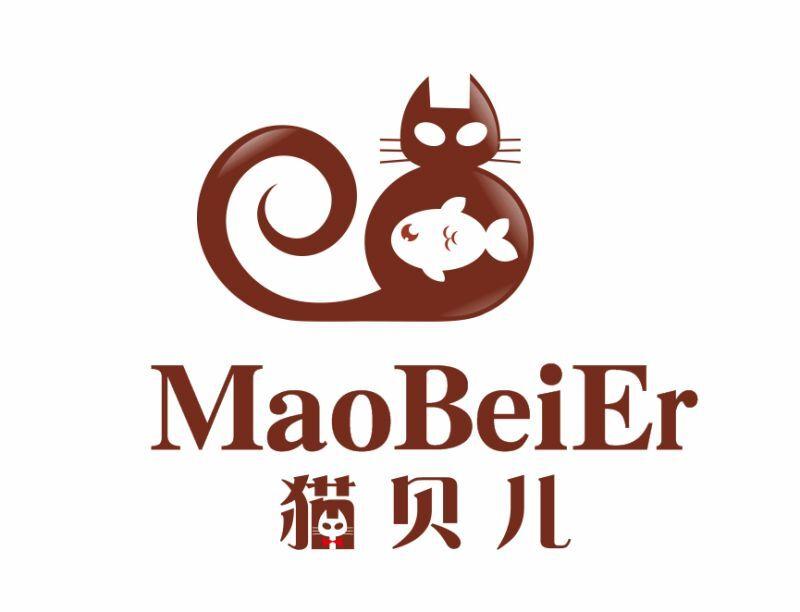 猫贝儿斑鱼火锅加盟