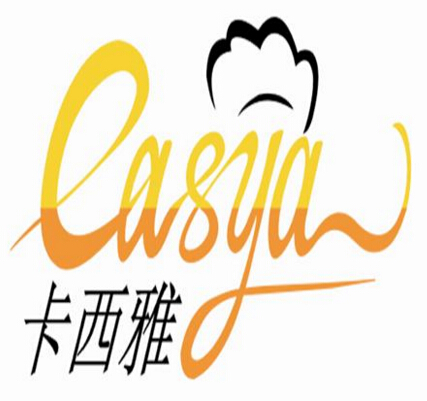 卡西雅烘焙加盟