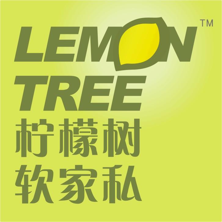 柠檬树加盟