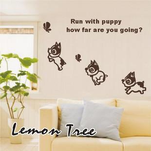 柠檬树加盟图片