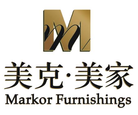 logo logo 标志 设计 矢量 矢量图 素材 图标 444_372