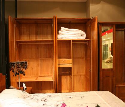 A家家具加盟图片