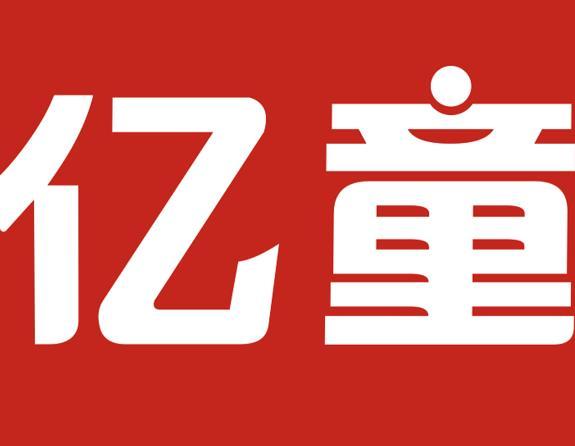 logo 标识 标志 设计 矢量 矢量图 素材 图标 575_446